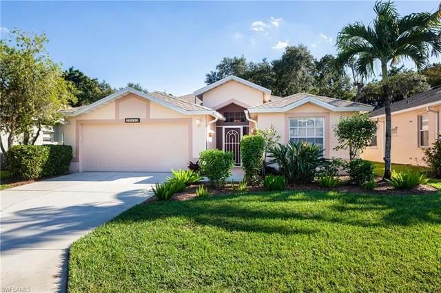 20881 Rivers Ford, ESTERO, FL 33928 (MLS #220076365) :: Clausen Properties, Inc.