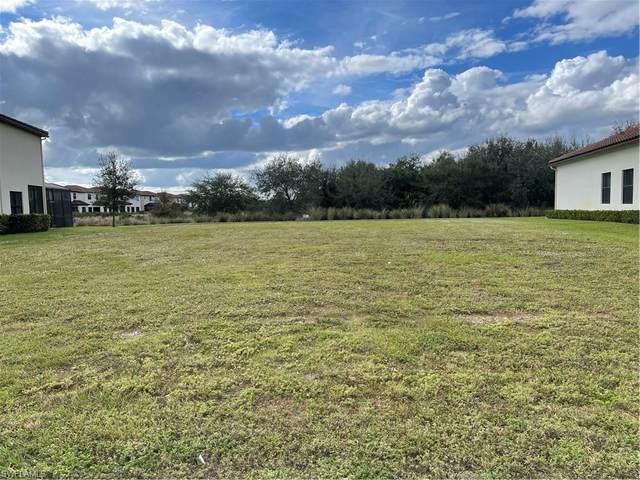 5503 Ferrari Ave, AVE MARIA, FL 34142 (MLS #220076864) :: Clausen Properties, Inc.