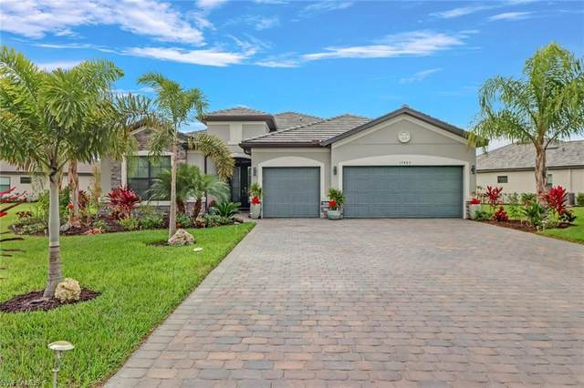 17489 Elkgrove Ln, ESTERO, FL 33928 (MLS #220077022) :: Uptown Property Services