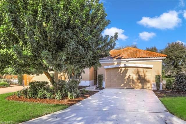 12776 Maiden Cane Ln, BONITA SPRINGS, FL 34135 (MLS #220077193) :: Uptown Property Services