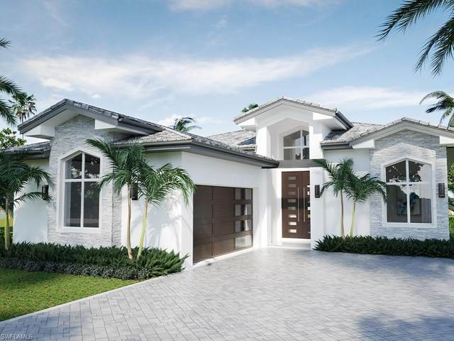 18492 Miromar Lakes Blvd W, MIROMAR LAKES, FL 33913 (MLS #220077577) :: BonitaFLProperties