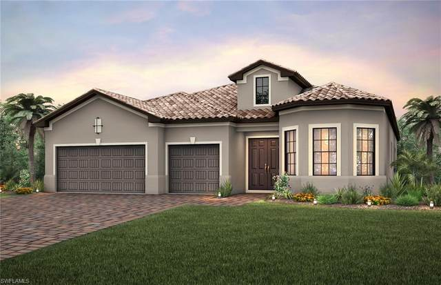 20988 Corkscrew Shores Blvd, ESTERO, FL 33928 (MLS #220077583) :: Clausen Properties, Inc.