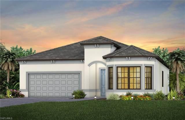 6898 Winding Cypress Dr, NAPLES, FL 34114 (MLS #220077716) :: Clausen Properties, Inc.