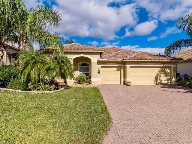 20880 Torre Del Lago St, ESTERO, FL 33928 (MLS #220081622) :: Clausen Properties, Inc.
