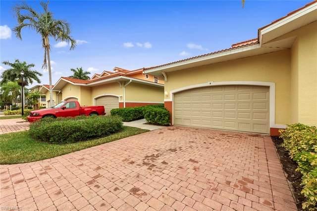 5350 Park Rd #3, FORT MYERS, FL 33908 (#221001562) :: Southwest Florida R.E. Group Inc