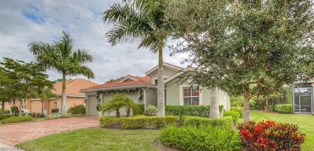 10251 Avonleigh Dr, BONITA SPRINGS, FL 34135 (#221001652) :: Southwest Florida R.E. Group Inc