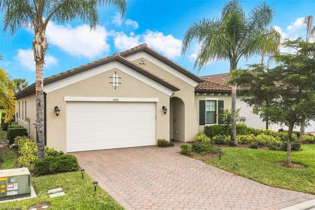 10641 Essex Square Blvd, FORT MYERS, FL 33913 (MLS #221001916) :: Tom Sells More SWFL | MVP Realty