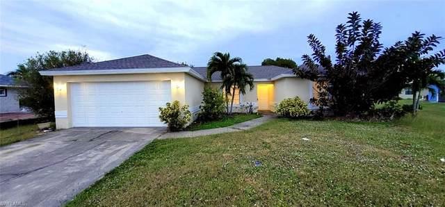 1729 SW 32nd St, CAPE CORAL, FL 33914 (MLS #221001944) :: Clausen Properties, Inc.