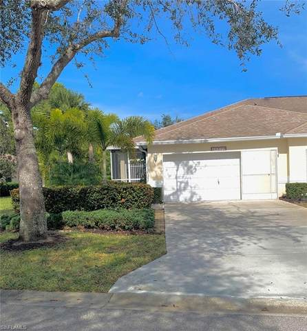 20599 Candlewood, ESTERO, FL 33928 (#221003029) :: Caine Luxury Team