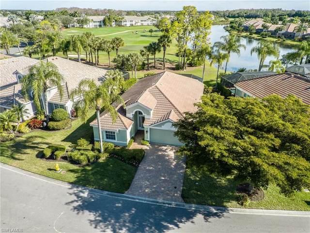 23725 Creek Branch Ln E, ESTERO, FL 34135 (#221003262) :: Southwest Florida R.E. Group Inc