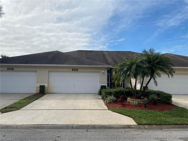 9914 Calico Ct, ESTERO, FL 33928 (MLS #221004259) :: Clausen Properties, Inc.