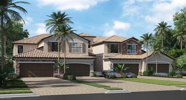 28545 Carlow Ct #1204, BONITA SPRINGS, FL 34135 (MLS #221005495) :: Kris Asquith's Diamond Coastal Group