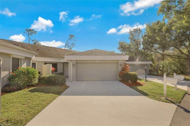 21713 Bridgegate Ct, ESTERO, FL 33928 (MLS #221005635) :: Team Swanbeck