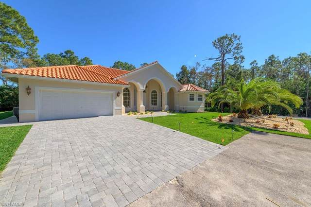 24743 Red Robin Dr, BONITA SPRINGS, FL 34135 (MLS #221007679) :: BonitaFLProperties