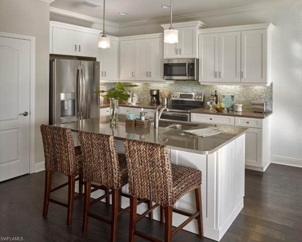 2304 Sawyer Hill Rd #1306, NAPLES, FL 34120 (MLS #221011876) :: #1 Real Estate Services