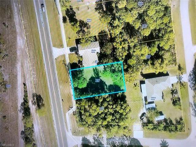 5904 Stringfellow Rd, OTHER, FL 33956 (MLS #221014729) :: Premiere Plus Realty Co.