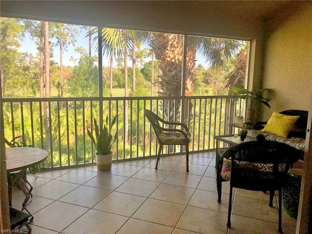 20091 Seagrove St #806, ESTERO, FL 33928 (MLS #221014913) :: Realty Group Of Southwest Florida