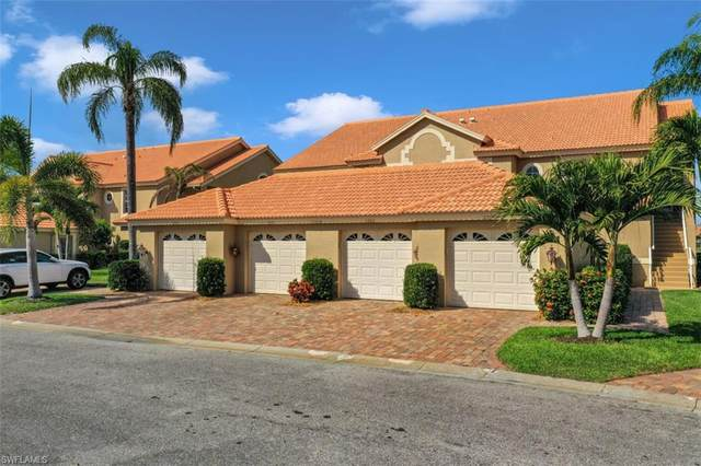 13908 Southampton Dr #3201, BONITA SPRINGS, FL 34135 (MLS #221015389) :: Dalton Wade Real Estate Group