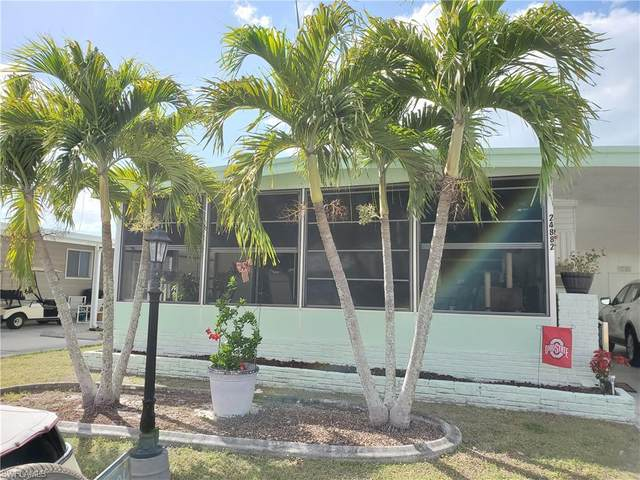 24882 Windward Blvd, BONITA SPRINGS, FL 34134 (MLS #221015512) :: Wentworth Realty Group