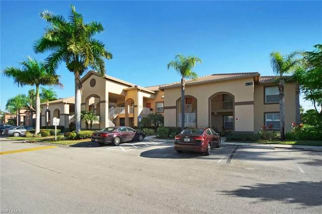 20020 Barletta Ln #2215, ESTERO, FL 33928 (MLS #221016775) :: Coastal Luxe Group Brokered by EXP