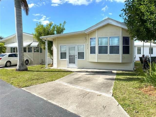 4540 Pilgrims Way E, ESTERO, FL 33928 (MLS #221018096) :: Clausen Properties, Inc.