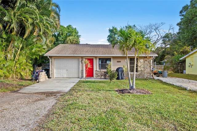 27940 New York St, BONITA SPRINGS, FL 34135 (MLS #221019186) :: NextHome Advisors