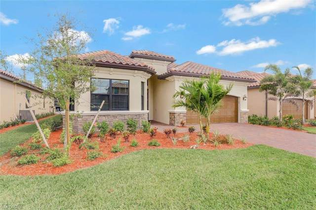 17140 Galway Run Ct, BONITA SPRINGS, FL 34135 (MLS #221022628) :: Medway Realty