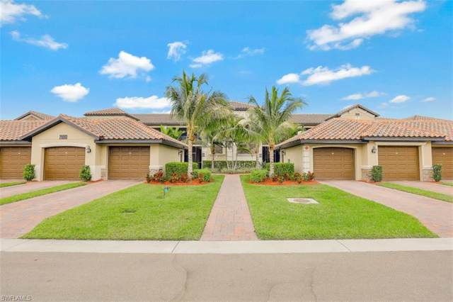 28003 Bridgetown Ct #5113, BONITA SPRINGS, FL 34135 (MLS #221022653) :: RE/MAX Realty Group