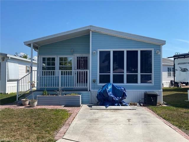 4751 Lafayette Ln W, ESTERO, FL 33928 (MLS #221025318) :: Clausen Properties, Inc.