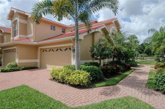 20330 Calice Ct #1404, ESTERO, FL 33928 (MLS #221026000) :: #1 Real Estate Services