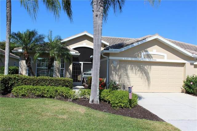 11324 Wine Palm Rd, FORT MYERS, FL 33966 (MLS #221026330) :: Premiere Plus Realty Co.