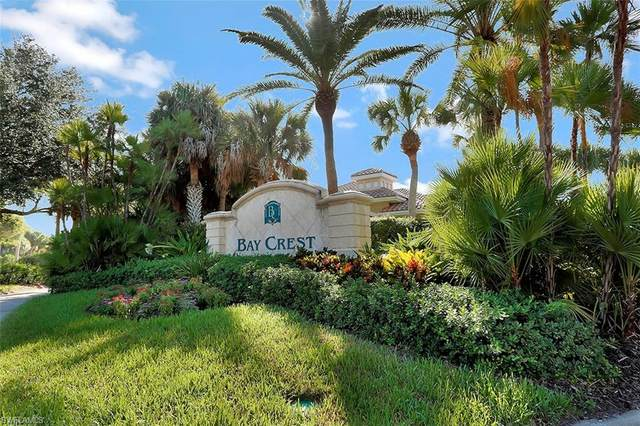 25462 Galashields Cir, BONITA SPRINGS, FL 34134 (MLS #221026487) :: Waterfront Realty Group, INC.