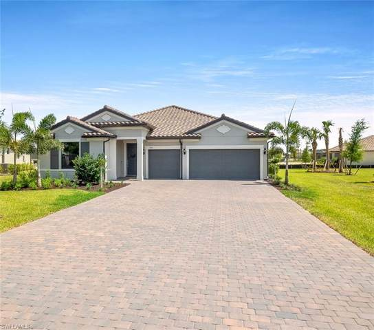 17915 Blossom Hill Ct, ESTERO, FL 33928 (MLS #221026946) :: Premiere Plus Realty Co.