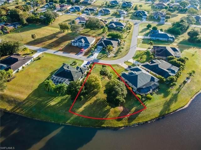 2107 Mazatlan Rd, PUNTA GORDA, FL 33983 (MLS #221027821) :: Clausen Properties, Inc.