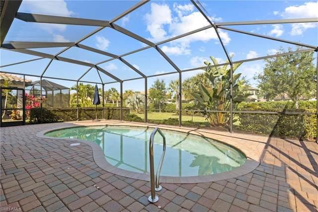 20344 Cypress Shadows Blvd, ESTERO, FL 33928 (MLS #221027879) :: #1 Real Estate Services