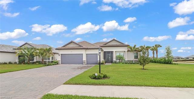 17465 Elkgrove Ln, ESTERO, FL 33928 (MLS #221028642) :: Wentworth Realty Group