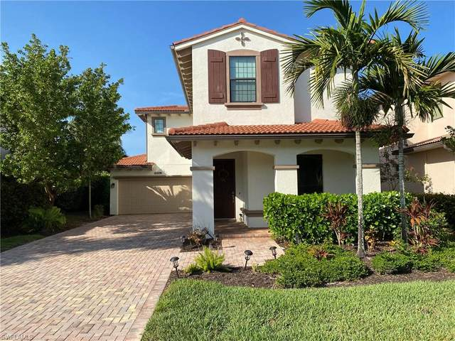 1319 Kendari Ter, NAPLES, FL 34113 (MLS #221029186) :: Clausen Properties, Inc.