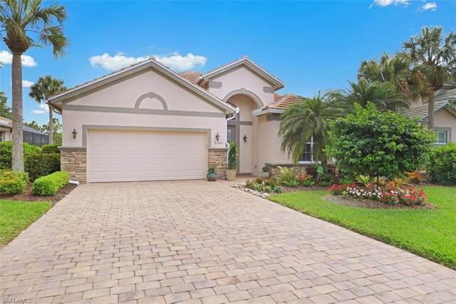 9186 Treeside Ct, NAPLES, FL 34120 (#221029213) :: Caine Luxury Team