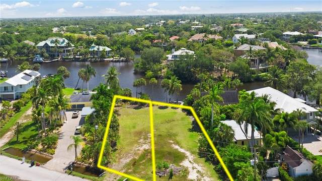 27534 Big Bend Rd, BONITA SPRINGS, FL 34134 (MLS #221029587) :: Premiere Plus Realty Co.