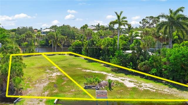 27536 Big Bend Rd, BONITA SPRINGS, FL 34134 (MLS #221029675) :: Premiere Plus Realty Co.