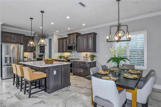 2952 Willow Ridge Ct, FORT MYERS, FL 33905 (MLS #221031513) :: Wentworth Realty Group