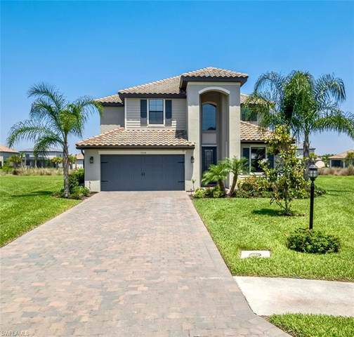 19214 Zephyr Lily Ct, ESTERO, FL 33928 (MLS #221032857) :: Premiere Plus Realty Co.