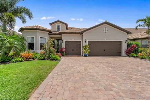 20937 Corkscrew Shores Blvd, ESTERO, FL 33928 (#221033667) :: Southwest Florida R.E. Group Inc
