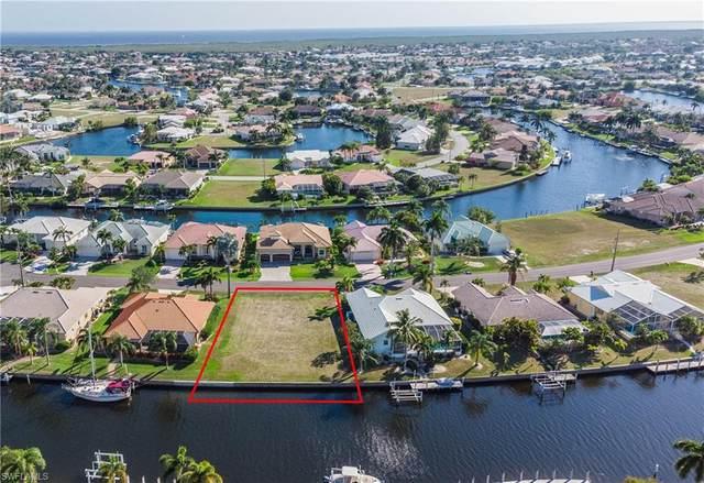 1228 Pine Siskin Dr, PUNTA GORDA, FL 33950 (#221034001) :: Southwest Florida R.E. Group Inc