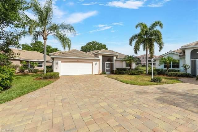 62 Big Pine Ln, PUNTA GORDA, FL 33955 (MLS #221034197) :: Clausen Properties, Inc.