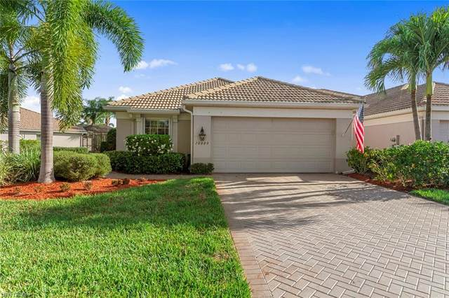 10009 Horse Creek Rd, FORT MYERS, FL 33913 (MLS #221034539) :: Waterfront Realty Group, INC.
