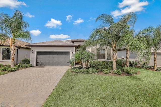 19859 Beverly Park Rd, ESTERO, FL 33928 (MLS #221034732) :: Premiere Plus Realty Co.