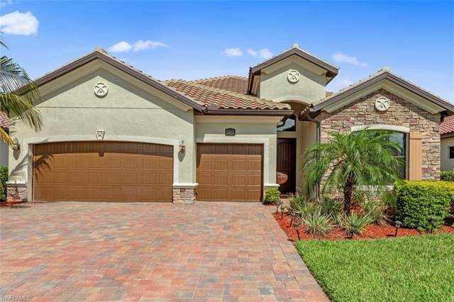 28070 Kerry Ct, BONITA SPRINGS, FL 34135 (MLS #221035671) :: Domain Realty