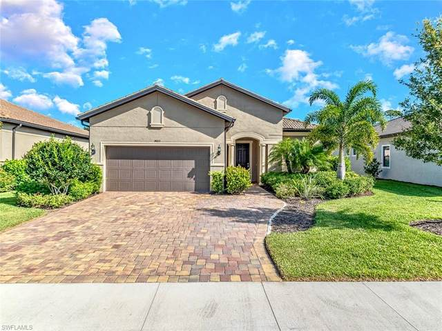 14013 Fenwood Ct, ESTERO, FL 33928 (#221035921) :: The Dellatorè Real Estate Group