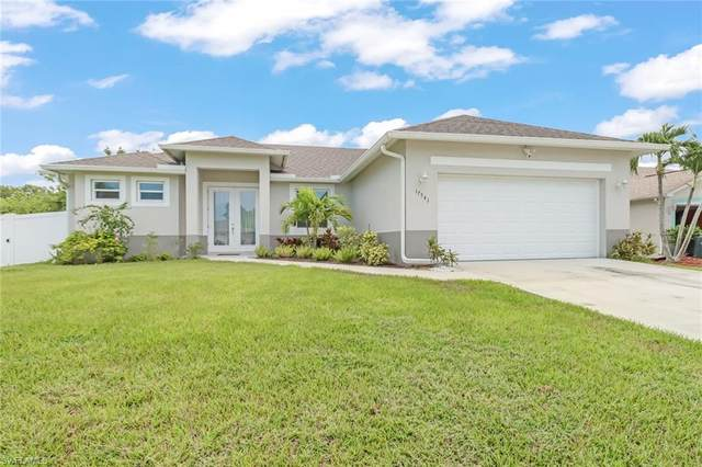 17541 Homewood Rd, FORT MYERS, FL 33967 (MLS #221036201) :: Eric Grainger | Jason Mitchell Real Estate